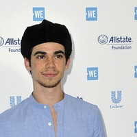 Disney star Cameron Boyce's cause of death 'under further investigation'