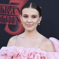 Record start on Netflix for third season of Stranger Things