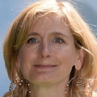How To Train Your Dragon author Cressida Cowell named Children's Laureate