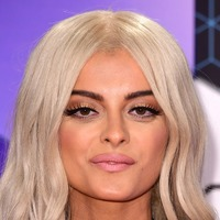 Mum hates my latest song, admits Bebe Rexha