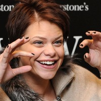 Airing Jade Goody Big Brother scenes would be questionable now – Channel 4 boss