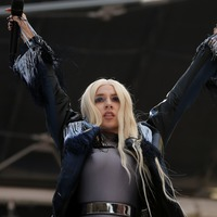 Ava Max: It took 10 years to become an overnight success