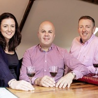 Northern business consortium acquires popular Donegal glamping complex