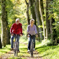 Proportion of people saving adequately for retirement 'highest in 15 years'