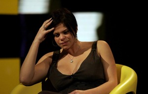We wouldn't air certain Jade Goody Big Brother scenes now, says Channel 4 boss