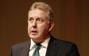 Sir Kim Darroch has resigned as British ambassador to the United States
