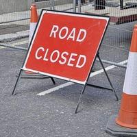 North Belfast road set for £100,000 upgrade