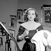 QFT brings 1950s classic All ABout Eve back to the big screen