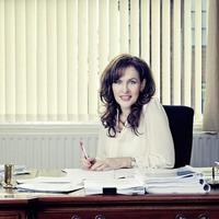 Health reform 'stifled' in Northern Ireland during political deadlock, think-tank warns