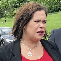 Sinn Féin election report urges better message communication