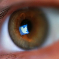 Twitter bans dehumanising language used to insult religious groups