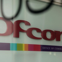 Broadcasters have made significant progress toward diversity, says Ofcom boss