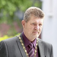 Derek Hussey disqualified as councillor over drink-driving convictions