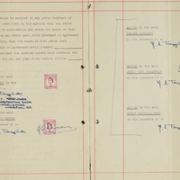 Beatles' first contract with Brian Epstein sells for £275,000 at auction