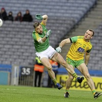 Super 8s analysis: Lightweight attack will make real competitiveness difficult for Meath