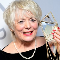 Alison Steadman and Peter Davison cast in new drama from Doctor Foster writer