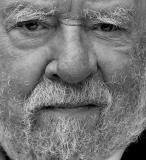 Emmerdale cast remember 'favourite human being' Freddie Jones after death at 91
