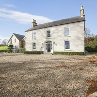 Property: A dream country house teeming with beauty