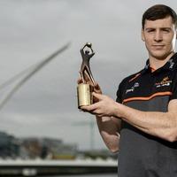 Donegal's Jamie Brennan an award-winning shooting star in June