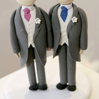 Same-sex couples can convert civil partnership to marriage