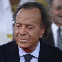 Spanish judge rules 43-year-old is son of singer Julio Iglesias