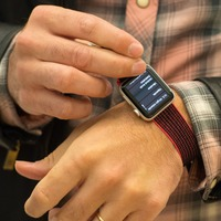 Apple disables Walkie Talkie app over eavesdropping fears