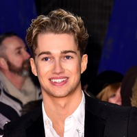 AJ Pritchard says brother Curtis's Love Island dance moves were 'scarring'