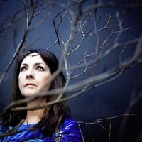 Clannad's Moya Brennan talks about music, painting and the beauty of Donegal