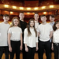 Anne Hailes: Miss Saigon shows how theatre prepares youngsters for world stage