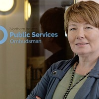 Complaints to Public Services Ombudsman rise for third year in a row
