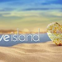 The TV phenomenon that is Love Island
