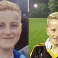 Prayer vigils held in south Armagh and Co Louth for young boy seriously ill in hospital