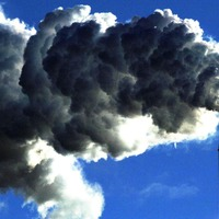 Government must protect consumers during decarbonisation – Citizens Advice
