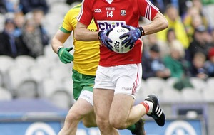Cork's upturn in form to face a reality check against Dublin