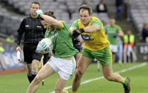 Past lessons remove potential for a Meath surprise