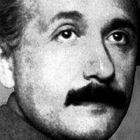 Phenomenon which baffled Einstein is captured in photo for first time