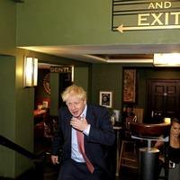 Boris Johnson's pledge on forces 'amnesty' should come as no surprise