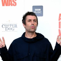 Liam Gallagher praises Scotland days after brother Noel insulted the country