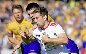 Player ratings: Sludden the pick of Tyrone stars