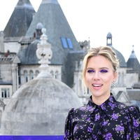 Scarlett Johansson says actors should be allowed to play any role
