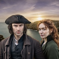 Poldark returning for final series