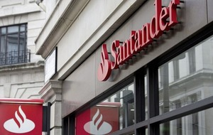 Santander brews up first UK 'work café' for small businesses