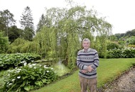 70 years-a-growing creates the perfect Donegal garden