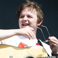 George Ezra and Lewis Capaldi to bring TRNSMT 2019 to a close