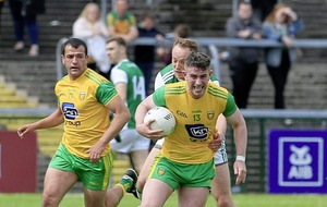Donegal dig deep to dominate dogged Meath and win well