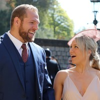 Chloe Madeley ready to have children with James Haskell