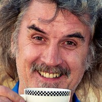 Never-before-seen Billy Connolly interview to be shown in cinemas