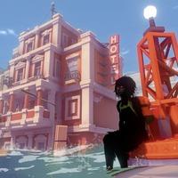 Games: Aquatic adventure Sea of Solitude puts the 'blue' in deep blue sea
