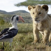 Review: Word-for-word Lion King remake 'trades heavily on technical excellence'