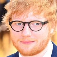 Ed Sheeran's latest album unchallenged in race for number one